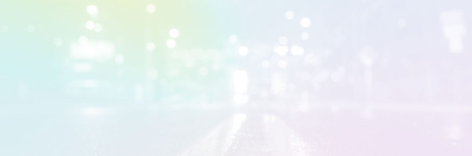 Grafenia-City-Lights-Pale-1600x530px