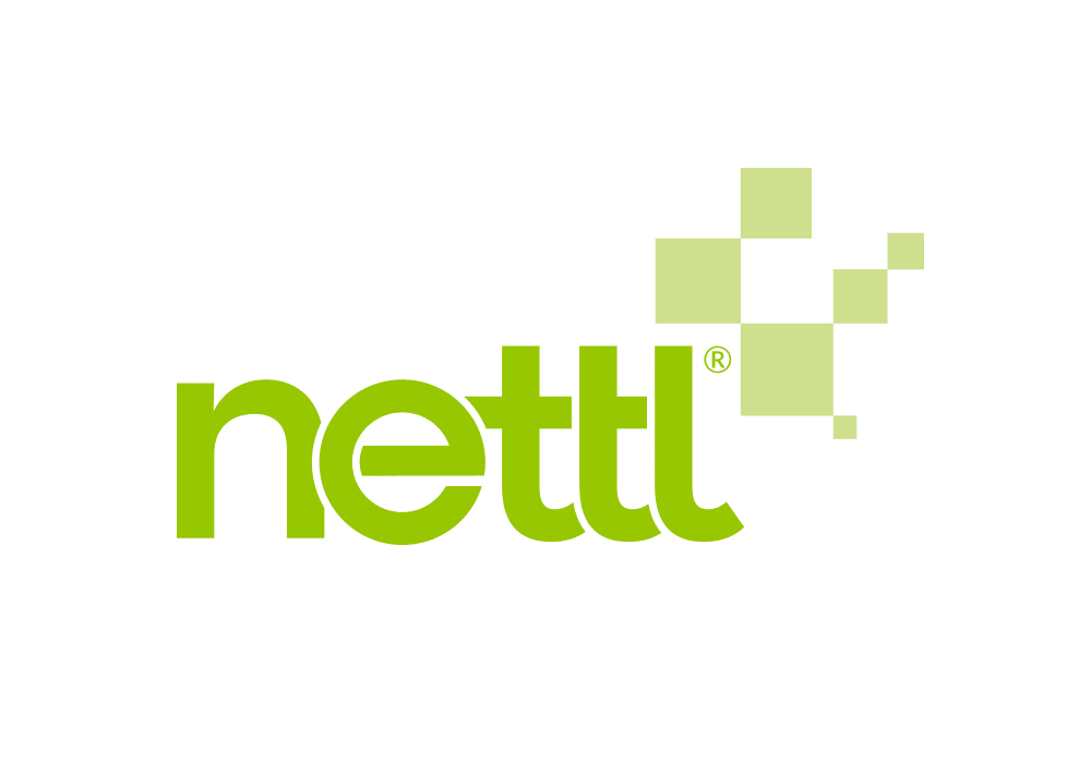 nettl-brand-logos-colour