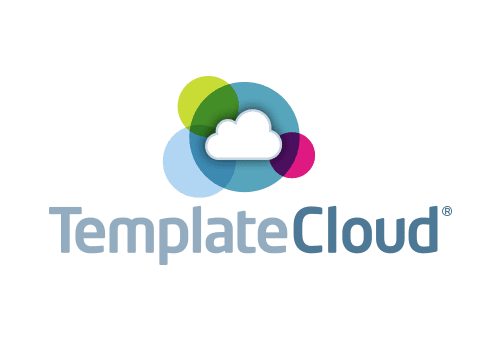 templatecloud-brand-logos-colour