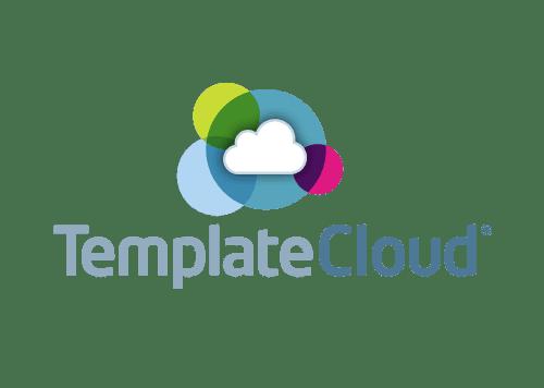 templatecloud-brand-logos-colour