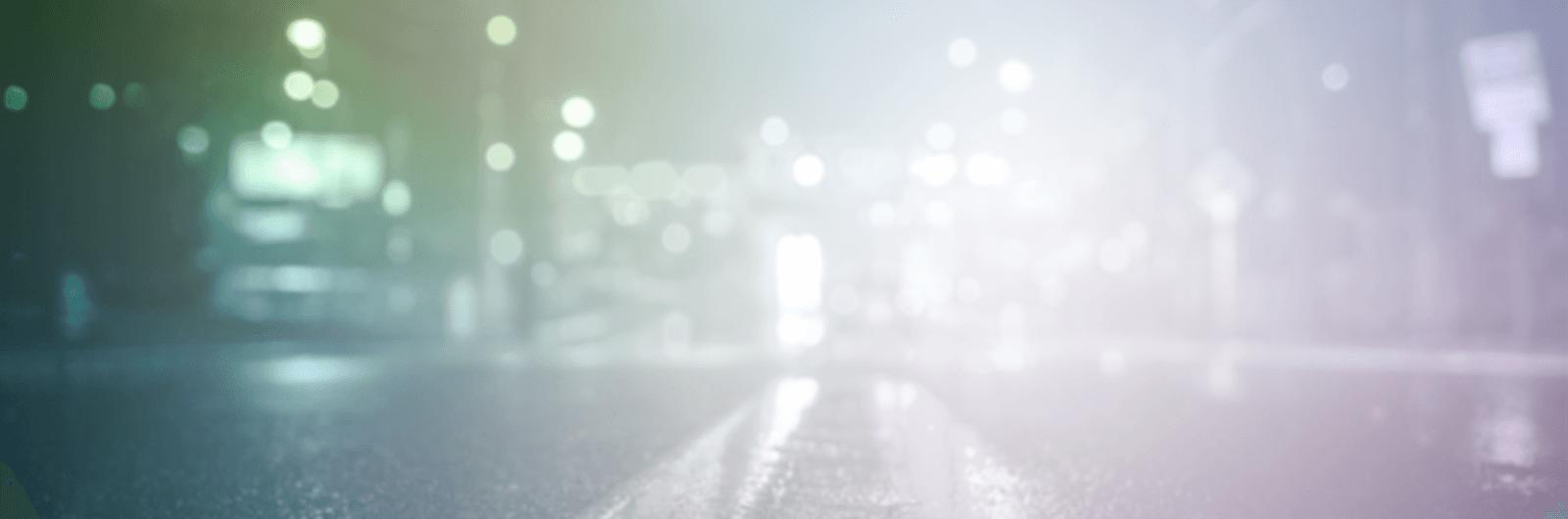 Grafenia-City-Lights-1600x530px