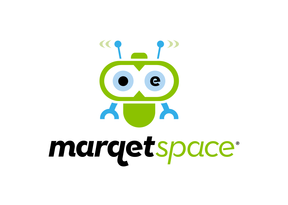 marqetspace-colour-1000px