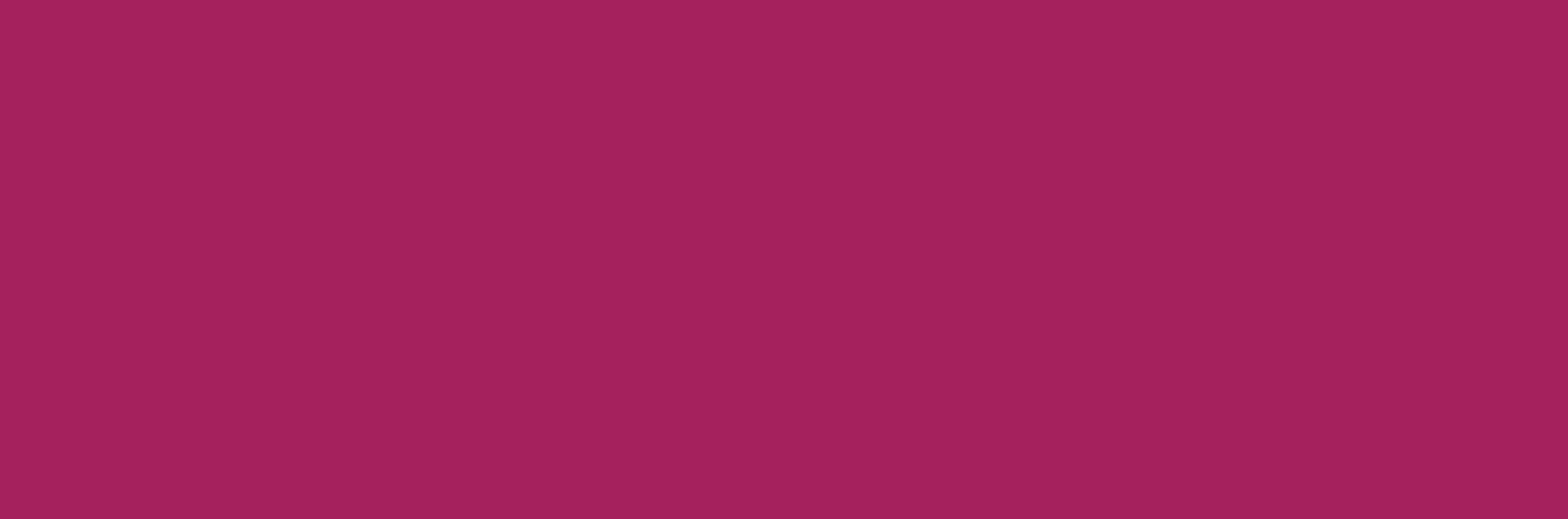 Brambl-Raspberry-Panel