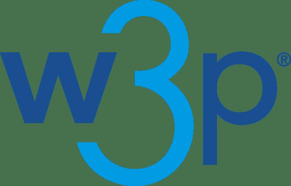 w3p-brand-logos-cropped