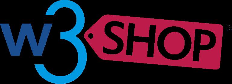w3shopp-brand-logos-colour